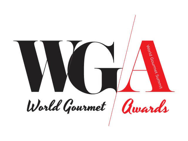 World Gourmet Awards' Public Voting Starts 15th Jan!