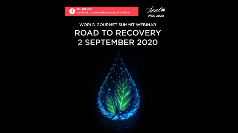 The Road To Recovery: A Day of Education, Forum Knowledge, and Virtual Discussion!