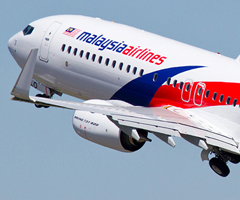 Malaysia Airlines Extend Chef-on-call Service