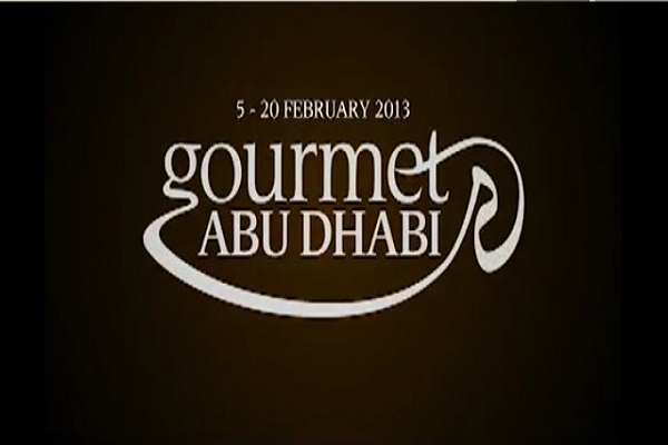 Cast Your Votes Now For Gourmet Abu Dhabi