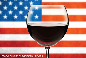 US to drive global wine demand; China, Italy and France's demand languish