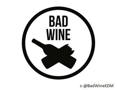 Worst wines in the world - according to a Sevilla critic