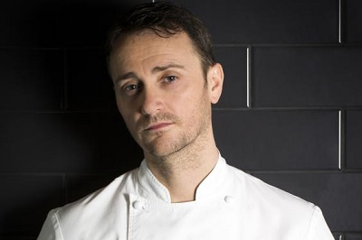 Alarm Bells for Jason Atherton: Chef Criticised for 'Passionless Unmemorable Meals' in Latest Harden's Guide