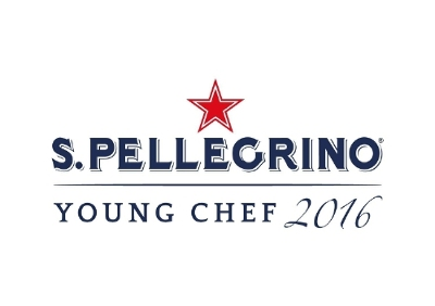 S.Pellegrino Young Chef 2016 Calls On Singaporean Culinary Talents