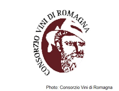 Sommeliers From All Over Italy Gather For Sangiovese